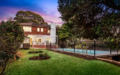 257 Eastern Valley Way, Middle Cove NSW