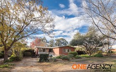 226 La Perouse Street, Red Hill ACT