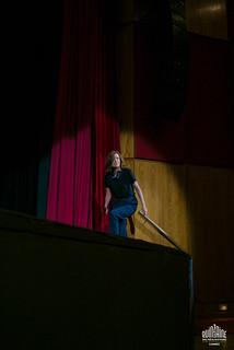Présentation du film The Souvenir de Joanna Hogg