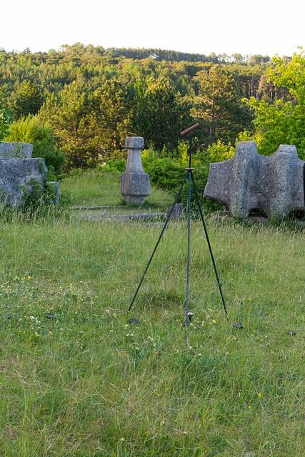 Surveying Sun Points: IMG_1336korr