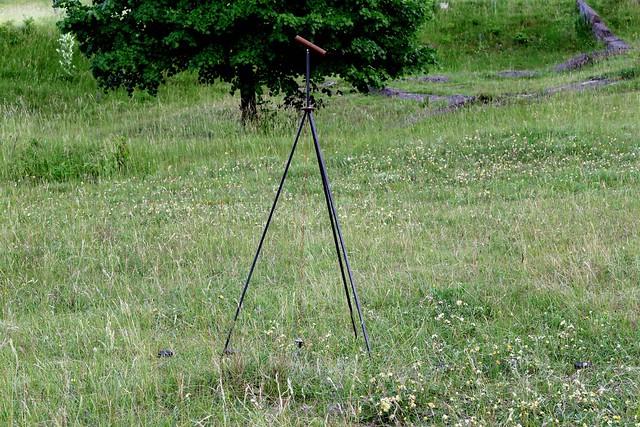 Surveying Sun Points: IMG_1328korr