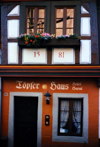 "Ladenburg (03) • <a style=""font-size:0.8em;"" href=""http://www.flickr.com/photos/69570948@N04/51299657116/"" target=""_blank"">Auf Flickr ansehen</a>"