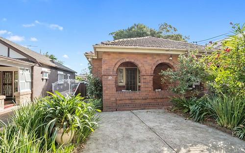 32A Wemyss St, Enmore NSW 2042