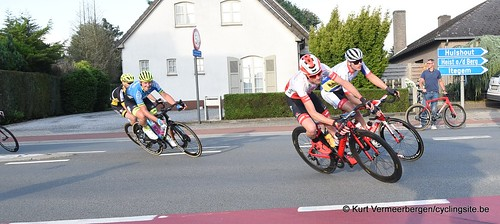 Herenthout (405)
