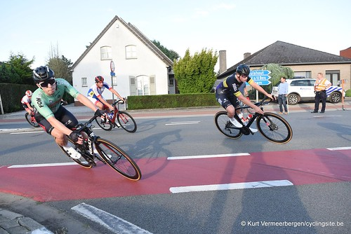 Herenthout (403)
