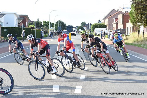 Herenthout (323)