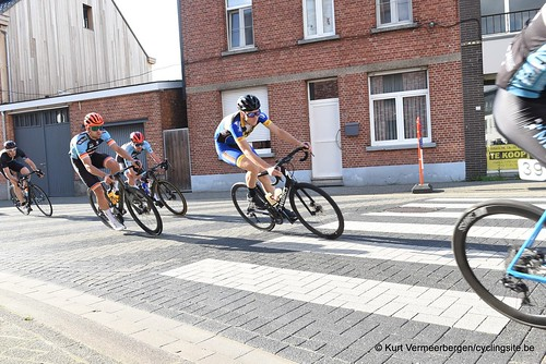Herenthout (151)