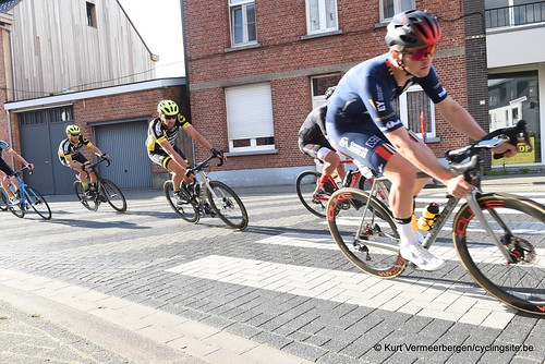 Herenthout (146)