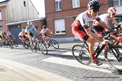 Herenthout (138)