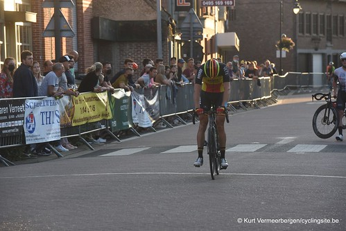 Herenthout (499)