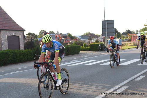 Herenthout (464)