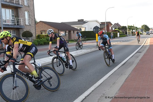Herenthout (446)