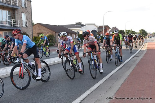 Herenthout (433)