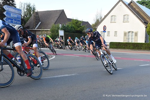 Herenthout (356)