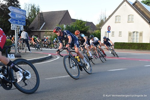 Herenthout (354)