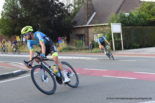 Herenthout (331)