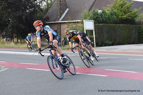 Herenthout (328)
