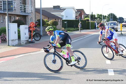 Herenthout (326)