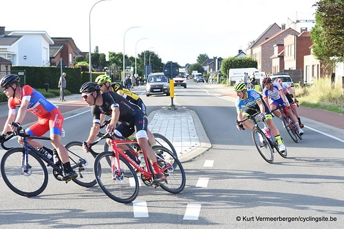Herenthout (324)
