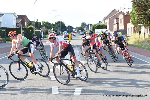 Herenthout (322)
