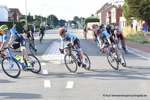 Herenthout (319)