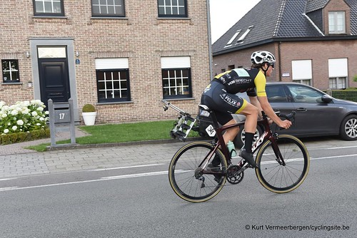 Herenthout (227)