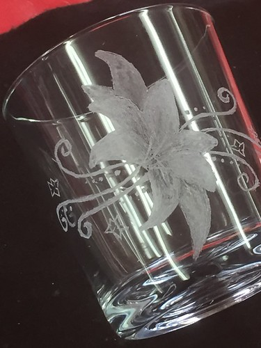 Glass engraving (14)