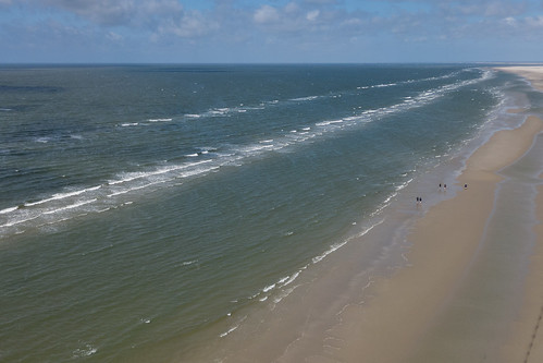 Fanø Beach