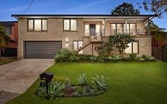 6 Isla Place, Belrose NSW