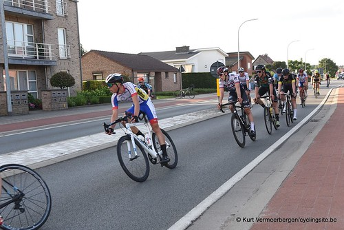 Herenthout (439)