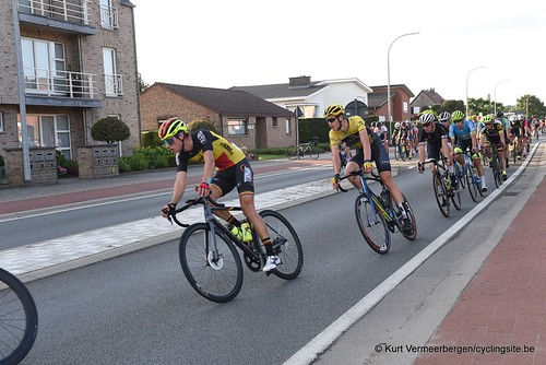 Herenthout (419)