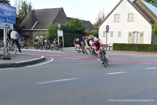 Herenthout (352)