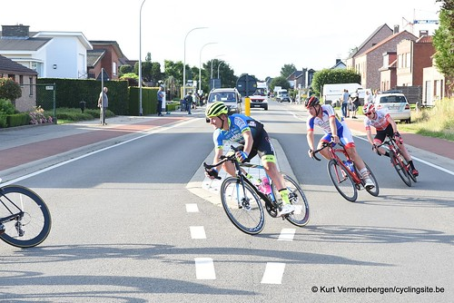 Herenthout (325)