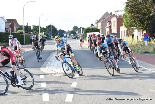 Herenthout (318)