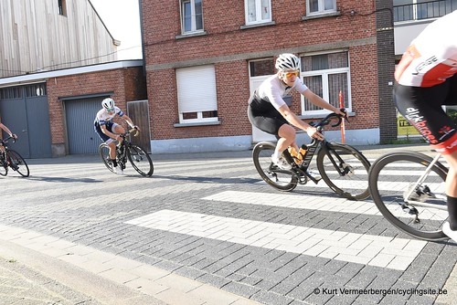 Herenthout (161)