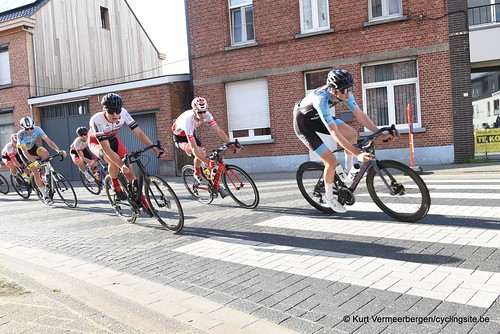 Herenthout (136)
