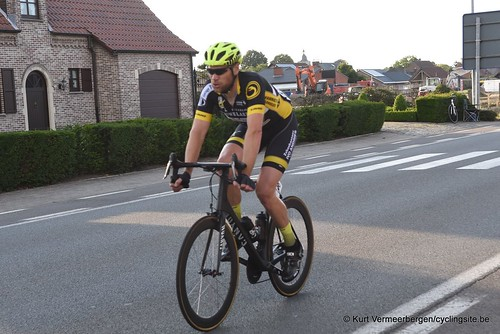 Herenthout (466)