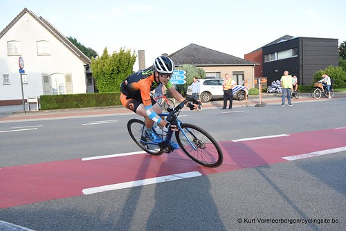 Herenthout (410)