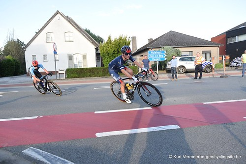 Herenthout (408)