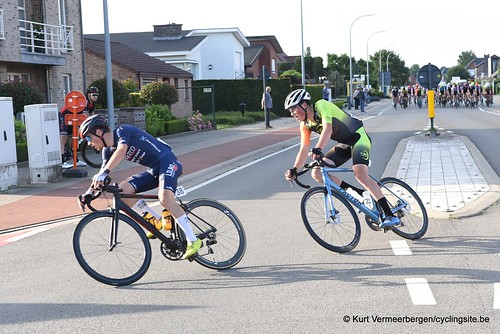 Herenthout (298)