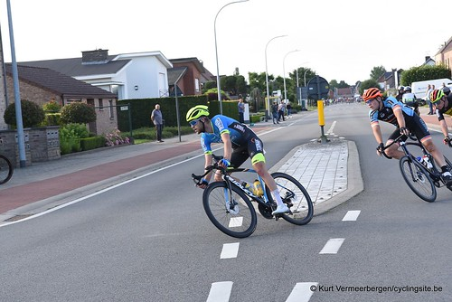 Herenthout (291)
