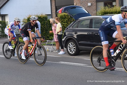 Herenthout (281)