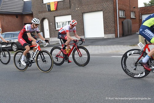 Herenthout (221)
