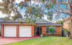 87 Caringbah Road, Caringbah NSW