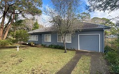 23 Pringle Avenue, Belrose NSW
