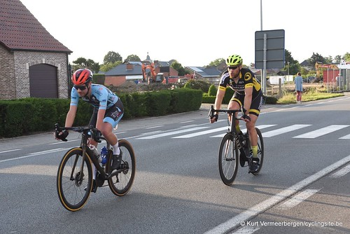 Herenthout (465)