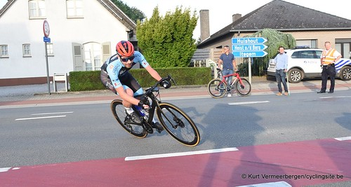 Herenthout (409)