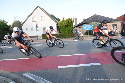 Herenthout (395)