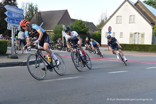 Herenthout (355)