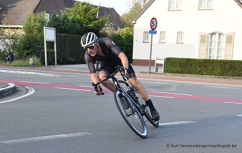 Herenthout (348)